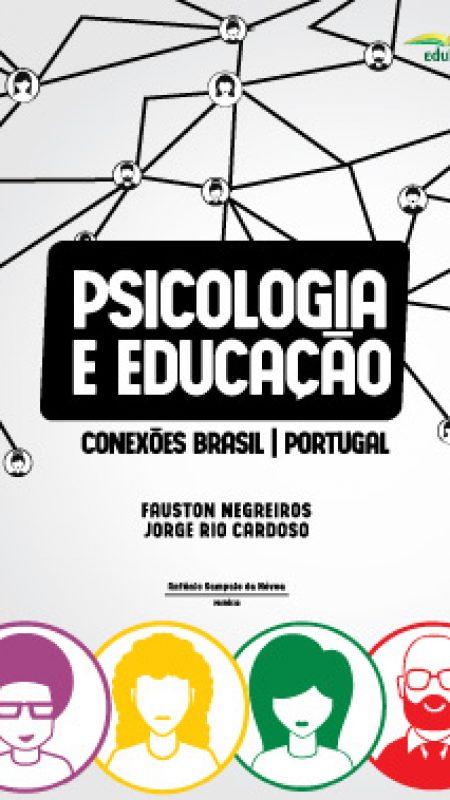 psicologia_educacao
