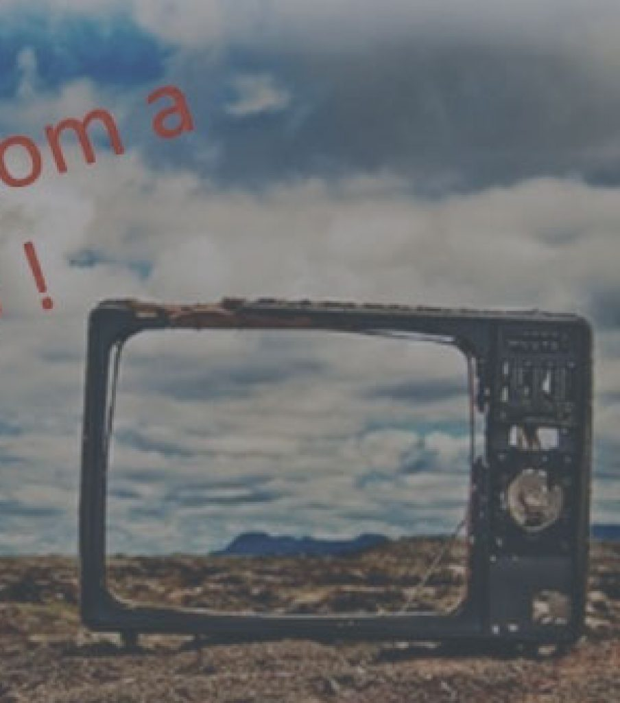 acabem_com_a_televisao